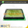 Kobelco excavator SK100 SK120-3 monitor LCD panel