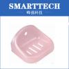 Houseware Mold/plastic Soap Box Mould/mold