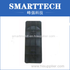 High Quality Plastic Auto Parts Mold China Makers
