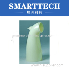 Plastic Molded For Bathroom Tube Parts