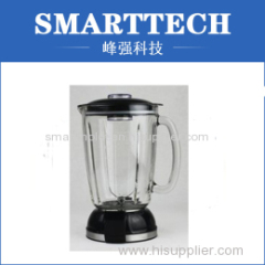 Plastic Large Water Container Accessory Mould Making