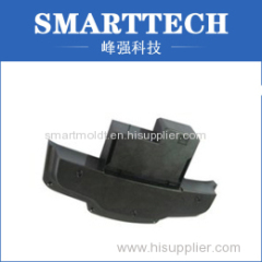 USA Design Black ABS Plastic Mould For Car Accessory