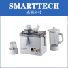Coffee Mill Spare Parts Plastic Mould Making