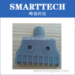 High Quality Custom Injection Mold Plastic Broom Mould