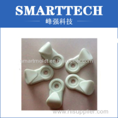 Plastic Hanger Spare Parts Mould Makers