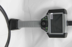 VT flexible Videoscope price wholesale OEM