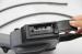 Industrial videoscope sales price wholesale service OEM