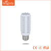LED 3W AC85-265V E27 Base Corn Lamp