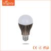 LED 7W 560lm E27 Base Global Lamp
