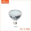 LED 12W 1100lm E27 Base