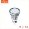 LED 7W AC85-265V E27 Base Par Lamp With CE&ROHS Certificate
