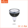 LED 15W AC85-265V PAR38 E27 Base Lamp