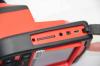 G series Industrial Videoscope instrument sales price wholesale OEM