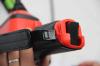 G series Industrial Videoscope Instrument sales wholesale service OEM