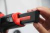 G series Industrial Videoscope sales price service OEM