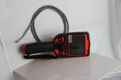 serie G industriale Videoscope vendita Dellon