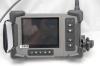 Industrial videoscope service sales price wholesale service OEM