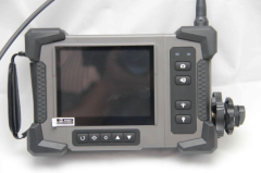 Industrial videoscope service sales price wholesale service OEM