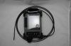 D series Industrial videoscope sales price wholesale OEM
