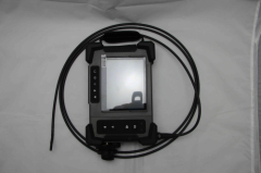 D series Industrial videoscope sales price wholesale OEM
