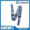 4 Ton Polyester Duplex Flat Webbing Slings