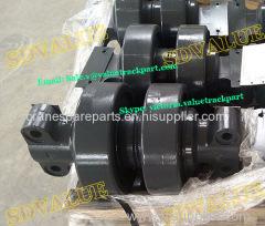 Hitachi Crawler Crane Track Roller/Bottom Roller 9012916