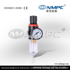 AFR taiwan adjustable air filter regulator