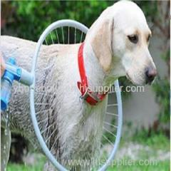 Dog Cleaner Product Product Product