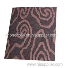 Acoustic Panel Product Product Product