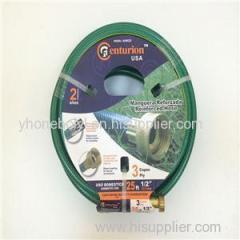 PVC Garden Hose Product Product Product