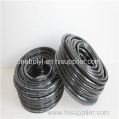 Industrial Hose Product Product Product