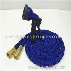 Snake Hose Product Product Product