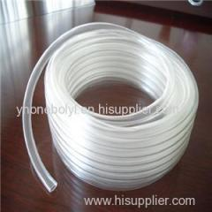 PVC Transparent Hose Product Product Product