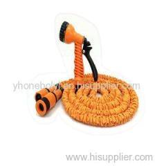 Retractable Hose Product Product Product