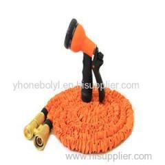 Expandable Water Hose Product Product Product