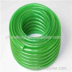 PVC Braided Hose Product Product Product