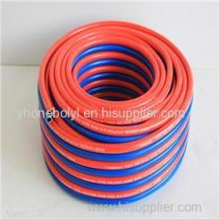 Gas Hose Product Product Product