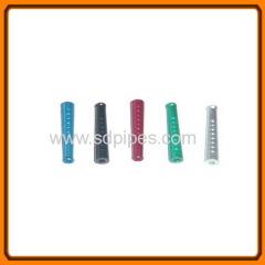 Mini Metal Smoking Pipe