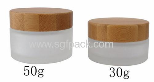 Glass Jars Wholesale & Bulk