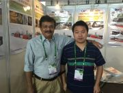 7th--11th Jan 2016 Plexpoindia in Gujart ,India