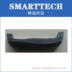 Good Quality Plastic Suitcase Spare Parts Handle Mould