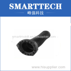 High Precision OEM Design Rubber Accessory For Car