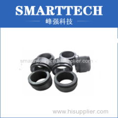 Rubber Accessory For Industry Machine