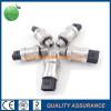 kobelco high pressure sensor excavator sk200-8 pressure transducer YN22E00015P1