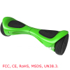 Factory price Smart balance wheel for adult and kids cheapest 2 wheels self balancing electric scooter