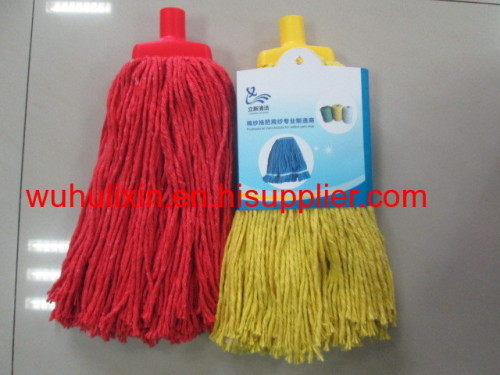 Factory direct sale wholesale Wet Mop