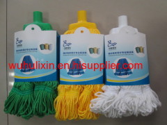 Reasonable & acceptable price factory directly microfiber mop