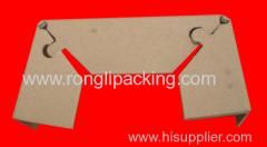 furniture corner protectorspaper protect horn