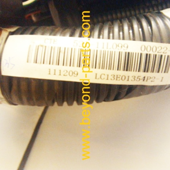 capacitor wiring diagram in ceiling fan images wiring harness for kobelco excavator parts sk330 8 besides wiring