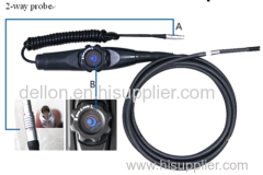 Professional borescope Instrument sales price wholesale service OEM